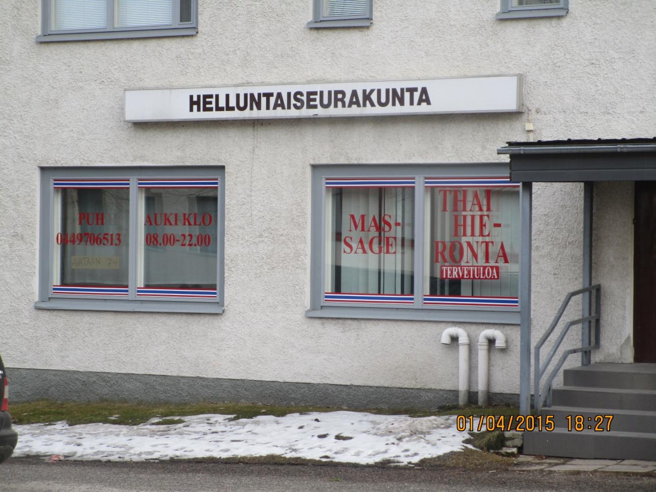 escorts homoseksuaaliseen in turku katsastuskonttori kuopio